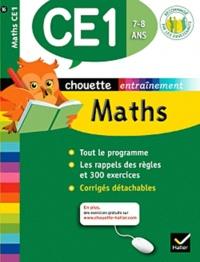 Juliette Domingie et Lucie Domergue - Maths CE1 - 7-8 ans.