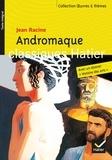 Andromaque.