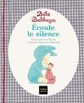 Marie-Hélène Place et Caroline Fontaine-Riquier - Ecoute le silence.