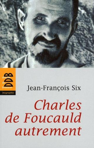 http://www.decitre.fr/gi/18/9782220060118FS.gif