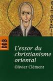 Olivier Clément - L'Essor du christianisme oriental.