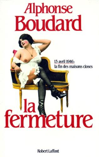 http://www.decitre.fr/gi/09/9782221042809FS.gif