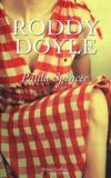 Paula Spencer / Roddy Doyle   Doyle, Roddy (1958-....)