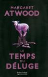Le temps du déluge / Margaret Atwood | Atwood, Margaret (1939-....)