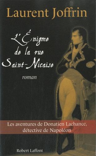 http://www.decitre.fr/gi/42/9782221122242FS.gif