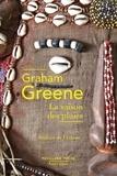Graham Greene - La saison des pluies.