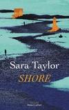 Shore / Sara Taylor | Taylor, Sara (1988-....)