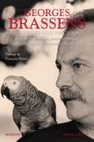 Georges Brassens et Yves Uzureau - J'ai rendez-vous avec vous - L'intégrale de ses chansons enregistrées, paroles et musiques - 136 textes et partitions.