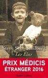 Steve Sem-Sandberg - Les Elus.
