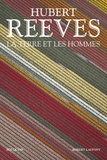 Hubert Reeves - La Terre et les Hommes.