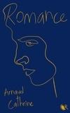 Arnaud Cathrine - Romance.