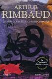 Arthur Rimbaud - Oeuvres complètes - Correspondance.
