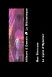 Dan Simmons - Hypérion  : Coffret 2 volumes : Tome 1 : Hypérion la chute d'Hypérion ; Tome 2 : Endymion l'éveil d'Endymion.