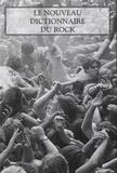 Michka Assayas - Le nouveau dictionnaire du rock - Coffret en 2 volumes.