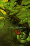 La reine des fourmis a disparu / Fréd. Bernard | Bernard, Frédéric (1969-....)