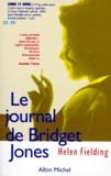 Le Journal de Bridget Jones / Fielding Helen | Fielding, Helen