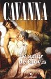 Le Sang de Clovis : roman / François Cavanna | Cavanna, François (1923-....). Auteur