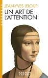 Jean-Yves Leloup - .