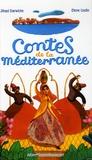 Contes de la Méditerranée / Jihad Darwiche | Darwiche, Jihad