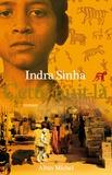 Indra Sinha - Cette nuit-là.