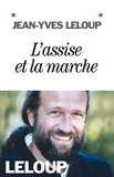 Jean-Yves Leloup - L'assise et la marche.