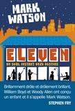 Mark Watson - Eleven.