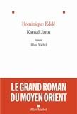 Dominique Eddé - Kamal Jann.
