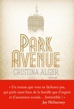 Cristina Alger - Park Avenue.