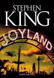 Joyland : roman / Stephen King | King, Stephen (1947-....)