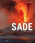 Michel Delon - Sade - Un athée en amour.