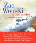 Dominique de Villepin - Zao Wou-Ki et les poètes.