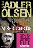 Jussi Adler-Olsen et Jussi Adler-Olsen - Miséricorde.