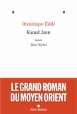 Dominique Eddé et Dominique Eddé - Kamal Jann.