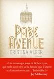Cristina Alger et Cristina Alger - Park Avenue.