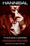 Thomas Harris et Thomas Harris - Dragon Rouge.