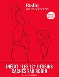 Nadine Lehni - Rodin - Son musée secret.