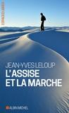 Jean-Yves Leloup - L'assise et la marche .