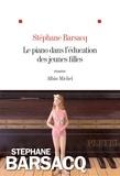Stéphane Barsacq - Le Piano dans l'éducation des jeunes filles.