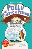 Michael Rosen - Poilu le poisson péteur.