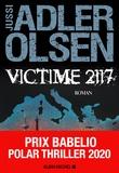 Jussi Adler-Olsen - Les Enquêtes du Département V Tome 8 : Victime 2117.