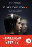 13 reasons why / Jay Asher | Asher, Jay (1975-....). Auteur