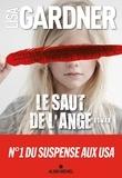 Lisa Gardner - Le Saut de l'ange.
