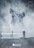 Bernard Werber - Le Mystère du chiffre.