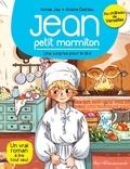 Annie Jay - Une surprise pour le duc ! - Jean petit marmiton - tome 1.