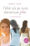 Jenny Han - L'été où... Intégrale : L'été où je suis devenue jolie ; L'été où je t'ai retrouvé ; L'été devant nous.