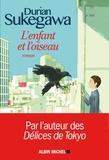 Durian Sukegawa - L'enfant et l'oiseau.