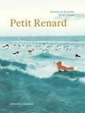 Petit Renard / Edward van de Vendel | Vendel, Edward van de (1964-....). Auteur