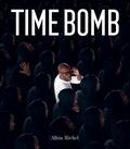 Kamal Haussmann - Time Bomb.
