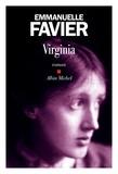 Emmanuelle Favier - Virginia.
