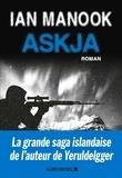 Askja / Ian Manook | Manook, Ian (1949-....). Auteur